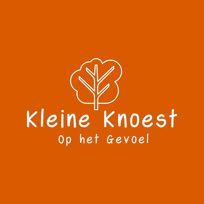 Logo Kleine Knoest