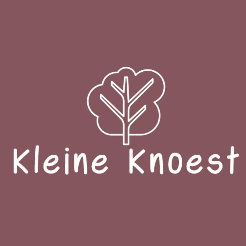Kleine Knoest Logo