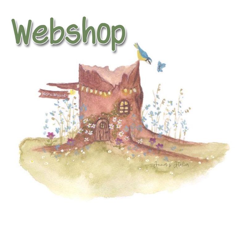 Naar onze webshop