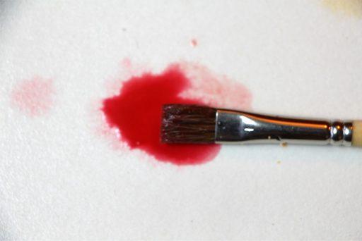Waldorf Painting