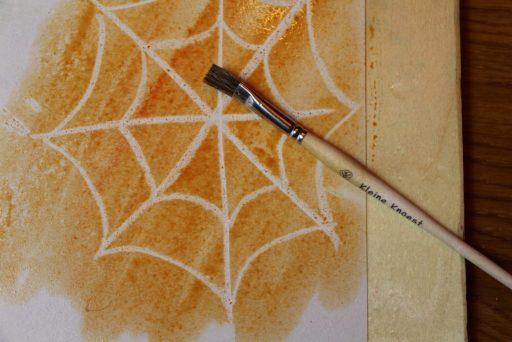 wit krijtje spinneweb (1)