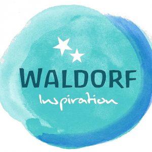 Waldorf Inspiration Kunstpakketten